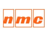 Автоматизация склада Brozex - WMS Manhattan