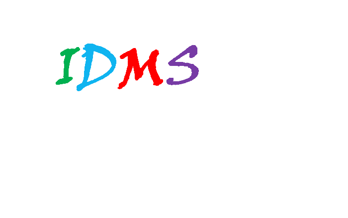 IDMS (Integrated Distribution Management System)