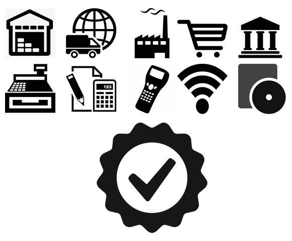 Решения для автоматизации Бакрод Системс - качество и надежность